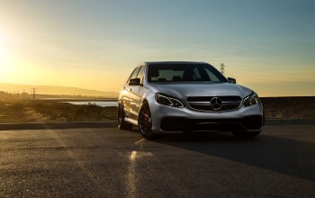 car,amg s,motorsport,mode,ligth,matte,Sunset,grey,e63,carbon,sonic