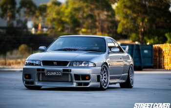 jdm,wheels,R33,Face,rb,skyline