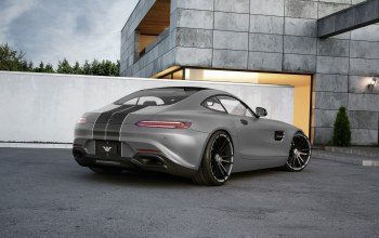 wheelsandmore,600hp,rear,tuned,grey