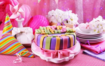 happy,день рождения,decoration,cake,sweet,торт,birthday