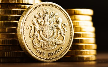 british,Currency,shine