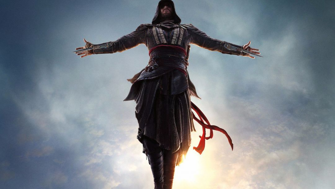 прыжок,assassins creed,кредо убийцы