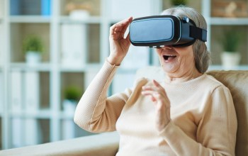 Eyewear,surprise,woman,Oculus,Virtual reality