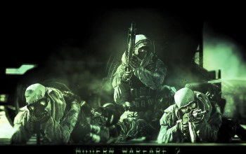 modern warfare 2, война,солдат,Call of duty