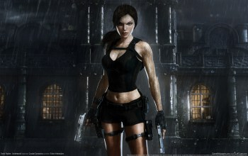 underworld,tomb raider