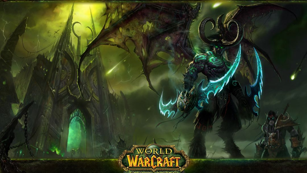 burning crusade,world of warcraft,wow