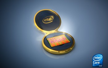 core i7,jewellery box