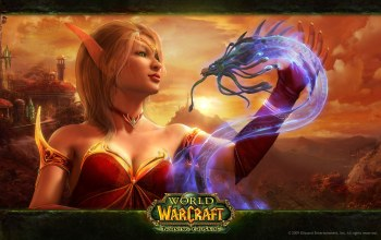 world of warcraft,wow,burning crusade
