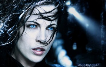 kate beckinsale,evolution,underworld
