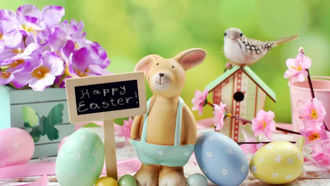 цветы,Easter,eggs,яйца,Весна,decoration,happy,spring
