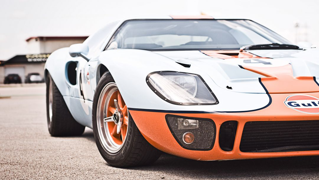 580hproushv,photo,cars,auto,super-performance,wallpapers auto,gt40