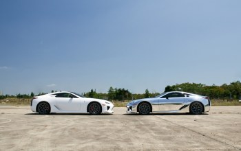 White,лфа,face to face,silvery,lexus