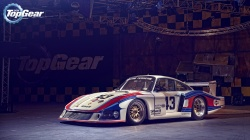 "top gear,porsche,935/78 ""moby dick"",martini racing"