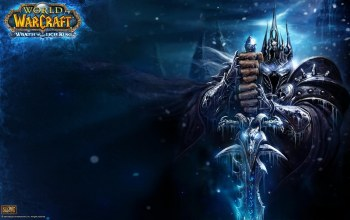lich king,world of warcraft,король лич,wow
