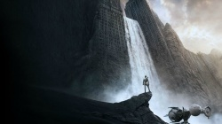 tom cruise,Oblivion,movie,tom,wallpaper,2013,Cruise,wallpapers,star,film,films,Movies