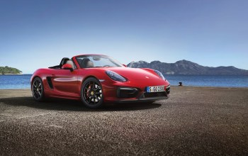 car,родстер,Porsche boxster gts,hq wallpaper