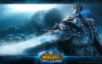 wow,lich king,world of warcraft