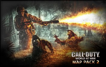 nazi zombies,world at war,Call of duty