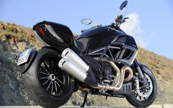 cruiser,Ducati Diavel,motorcycle,Мотоцикл,Ducati
