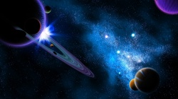 cosmos,planets,sci fi
