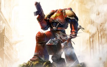 warhammer,space marine,dawn of war