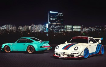 martini racing,911,carrera,porsche