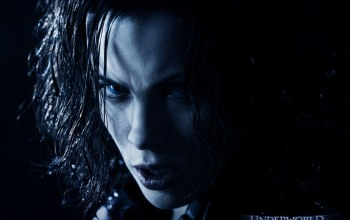 underworld,kate beckinsale,evolution
