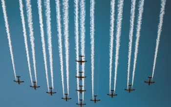 planes,Qatar national day,Air show