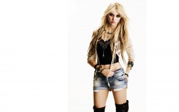 star,singer,the pretty reckless,taylor momsen,girl