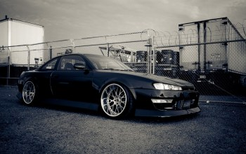 200sx,car,car,style,cars,jdm,stance,nation,wallpapers