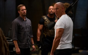 the fast and the furious 6,Форсаж 6,dominic toretto,вин дизель,vin diesel
