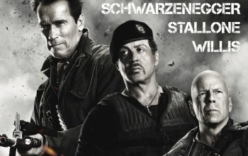 Неудержимые 2,сильвестр сталлоне,the expendables 2