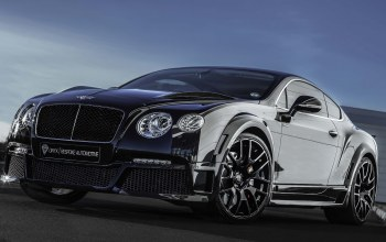 bentley,continental,Onyx