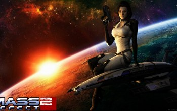 space,эффект,Normandy,effect,bioware,lawson,Cerberus