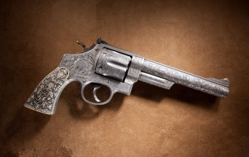 Smith,wesson,44