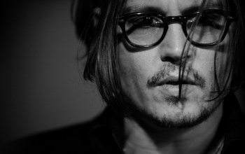 johnny,photography,fashion,glasses,depp,johnny depp