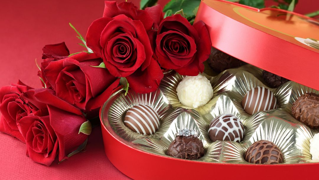 cool,candy,elegantly,beauty,drop,chocolate,beautiful,colors,amazing,delicate,Bouquet