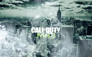 modern warfare 3,Call of duty,mw 3