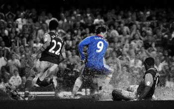 gool,stamford bridge,торрес,chelsea,england,football,premier league,west ham