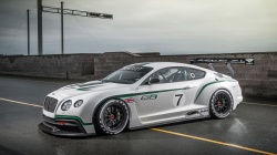 машина,тачка,bentley continental gt3 concept racer,car