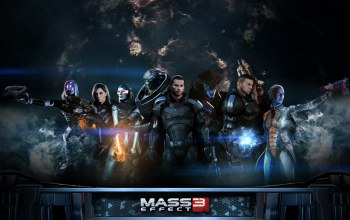 шепард,extended cut,mass effect,sci-fi,games,mass effect 3