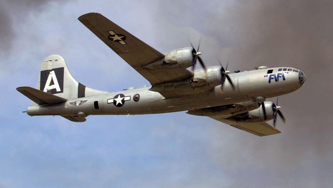 superfortress,boeing,b-29a,_fifi_