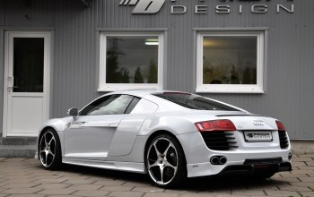 prior design,audi r8 carbon limited edition,car