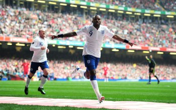Daren bent,wembley,rooney,england