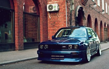 stance,wallpapers,beautiful,automobile,M3,walls,blue,car,Bmw,1920x1080