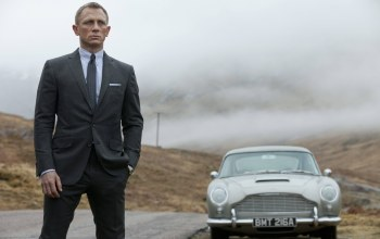 кадр,007,джеймс бонд,координаты,агент 007,daniel craig,james bond,Skyfall,мужчина,скайфолл