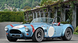 roadster,shelby,wallpapers,Ford,cobra,1964,Hdr,car,ompetition