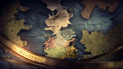 Westeros,Game of thrones,fantasy,song of ice and fire,map