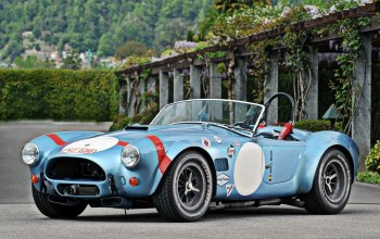 roadster,shelby,wallpapers,cobra,1964,car,ompetition