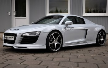 edition,limited edition,audi r8 carbon limited edition,prior design,carbon limited edition,carbon,limited